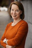 Suzanne Musikantow Headshot-130