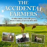 The-Accidental-Farmers