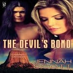 The-Devils-Bond