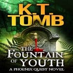 The-Fountain-of-Youth-A-Phoenix-Quest-Adventure-Book-4