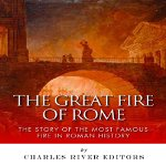 The-Great-Fire-of-Rome
