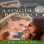 A-Singular-Romance-The-Monday-Mystery-Society-Book-3