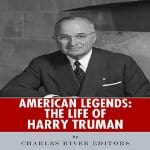 American-Legends-The-Life-of-Harry-Truman