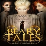 Beary-Tales