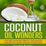 Coconut-Oil-Wonders