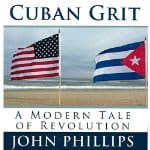 Cuban-Grit-A-Modern-Tale-of-Revolution