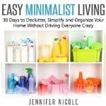 Easy-Minimalist-Living