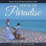 Edge-of-Paradise