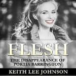 Flesh-The-Disappearance-of-Portia-Barrington