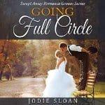 Going-Full-Circle