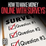 How-to-Make-Money-Online-with-Surveys