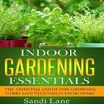 Indoor-Gardening-Essentials-Herbs-and-Vegetables