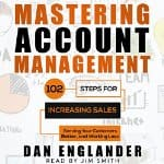 Mastering-Account-Management