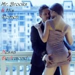 Mr.-Brooks-His-Women-A-Trilogy-Book-1
