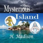 Mysterious-Island-Final-Chapter