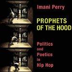 Prophets-of-the-Hood