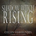Shadow-Witch-Rising-Copper-Falls-Book-1