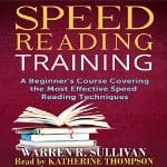 Speed-Reading-Training-A-Beginners-Course