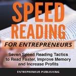 Speed-Reading-for-Entrepreneurs