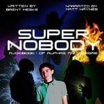 Super-Nobody-Alphas-and-Omegas-Book-1