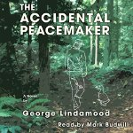 The-Accidental-Peacemaker