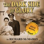 The-Dark-Side-of-Glory