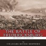 Battles-The-Battle-of-Fredericksburg