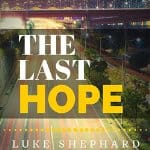 The-Last-Hope-A-Zombie-Novella