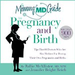 The-Mommy-MD-Guide-to-Pregnancy-and-Birth
