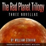 The-Red-Planet-Trilogy-Three-Novellas