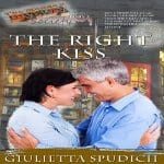 The-Right-Kiss-The-Monday-Mystery-Society-Book-2