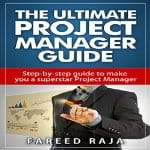 The-Ultimate-Project-Manager-Guide