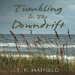 Tumbling-in-the-Downdrift