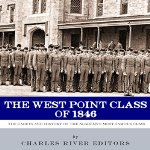 West-Point-Class-of-1846