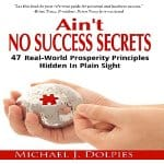 Aint-No-Success-Secrets