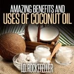 Amazing-Benefits-Uses-Coconut-Oil