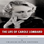 American-Legends-The-Life-of-Carole-Lombard