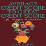Average-Credit-Score-Great-Credit-Score