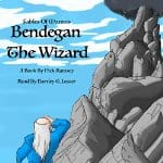 Bendegan-the-Wizard-Fables-of-Mantos-Book-1