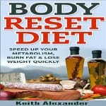 Body-Reset-Diet