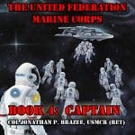 Captain-The-United-Federation-Marine-Corps-Book-4