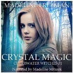 Crystal-Magic-Clearwater-Witches-Book-1