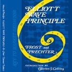 Elliott-Wave-Principle-Key-to-Market-Behavior