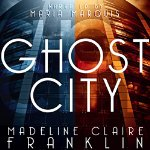 Ghost-City
