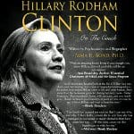 Hillary-Rodham-Clinton-On-The-Couch