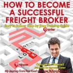 How-to-Become-a-Successful-Freight-Broker