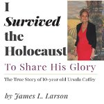 I-Survived-the-Holocaust-To-Share-His-Glory