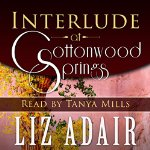 Interlude-at-Cottonwood-Springs