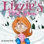 Lizzies-First-Snow