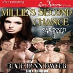 Millies-Second-Chance-The-Town-of-Pearl-4